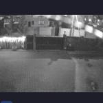 Установка системы видеонаблюдения в частном доме